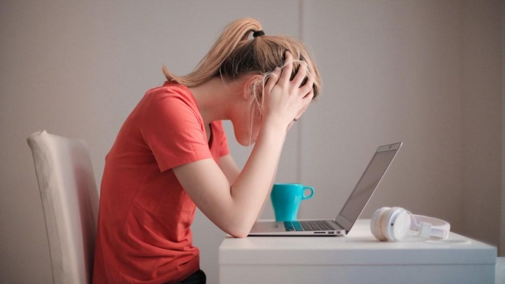 síntomas del cortisol alto