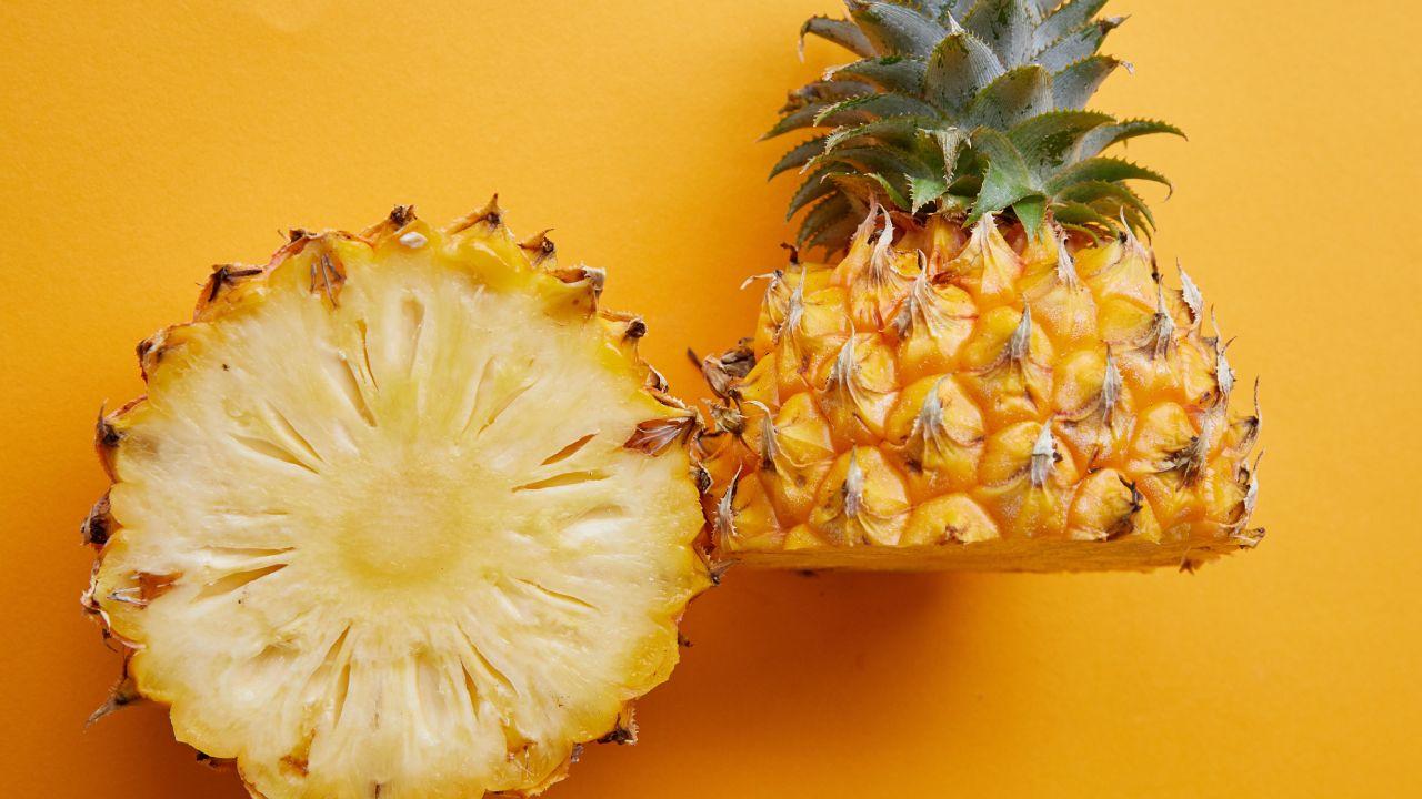 Desintoxica tus riñones con estas frutas