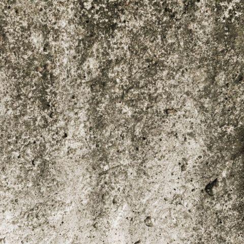 como quitar la humedad de las paredes con cloro