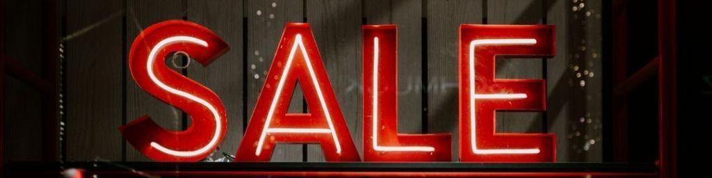 estar siempre en descuento esta arruinando tus precios, ventas y rentabilidad