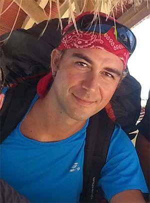 Ivan Clemente