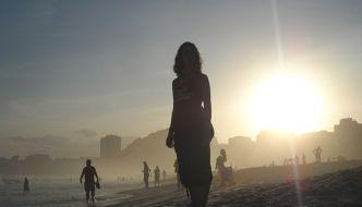Cómo llegar a Rio de Janeiro