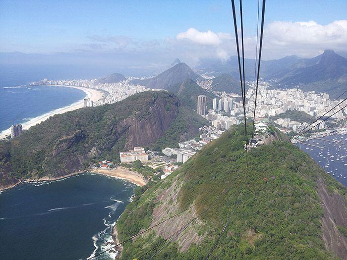 Rio 1 (10)