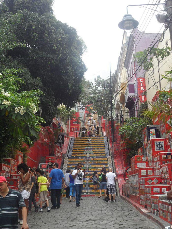 Rio 1 (33)