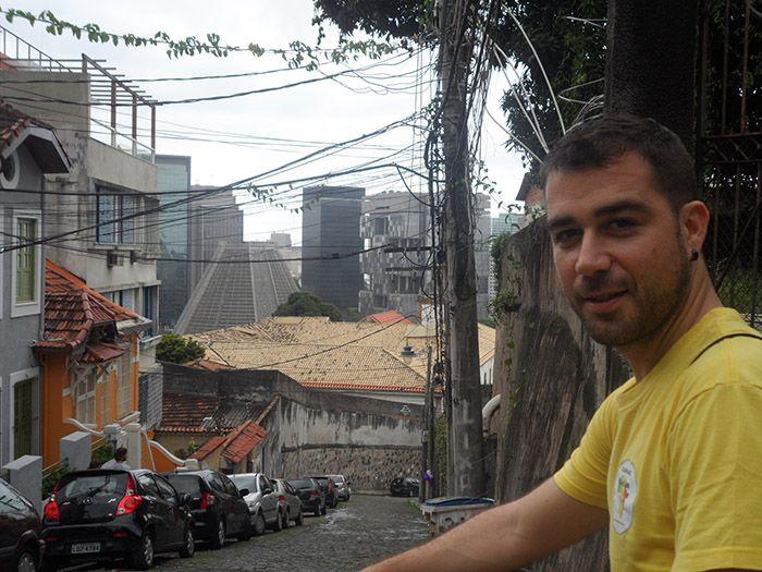 Rio 1 (36)
