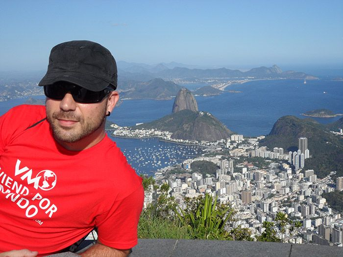 Rio 1 (48)