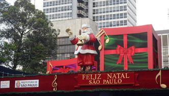 Sao Paulo: qué ver en dos días