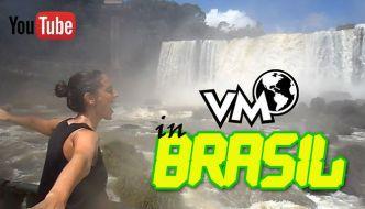 Video: Lo mejor del Sur de Brasil