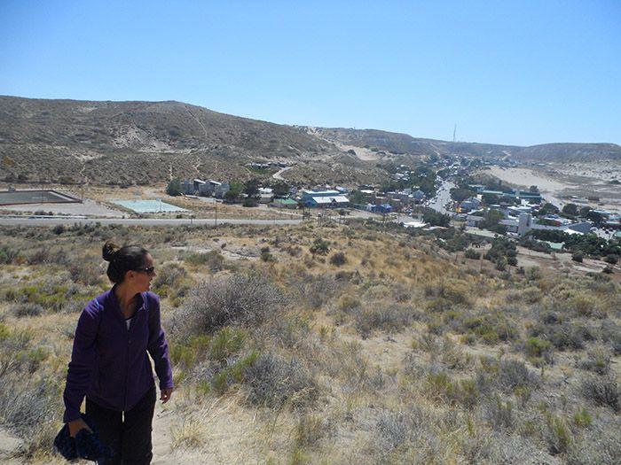 Peninsula de Valdés (11)