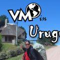 Video: lo mejor de Uruguay