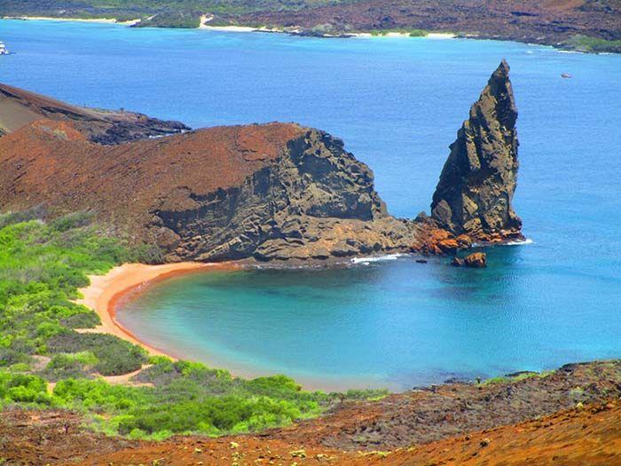 Galapagos (12)