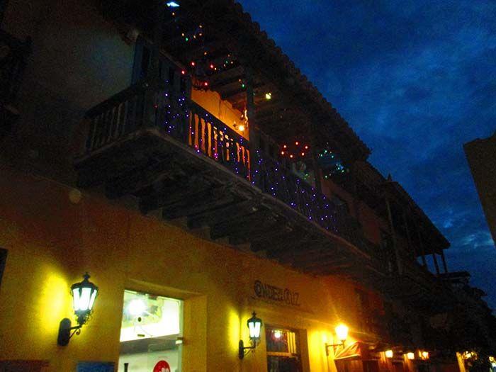 Cartagena (46)