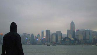 Hong Kong: qué ver y cómo sacarse el visado chino