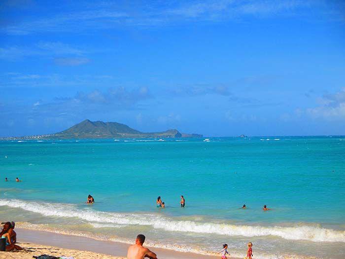 Oahu (162)