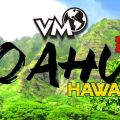 Oahu Hawaii vídeo