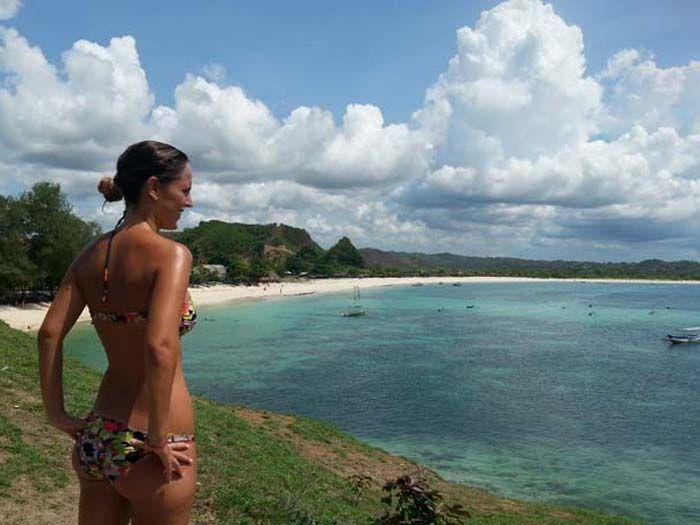 Bali Lombok (37)