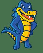 aligator-hostgator