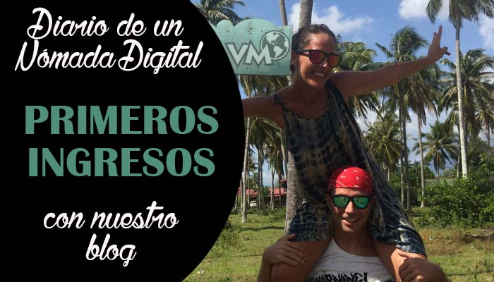 Destacado Diario de un Nómada Digital