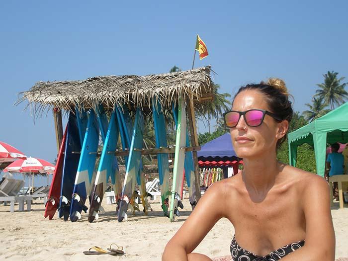 mejores playas del mundo para surfear