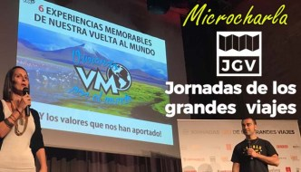 Vuelta al mundo 6 experiencias memorables
