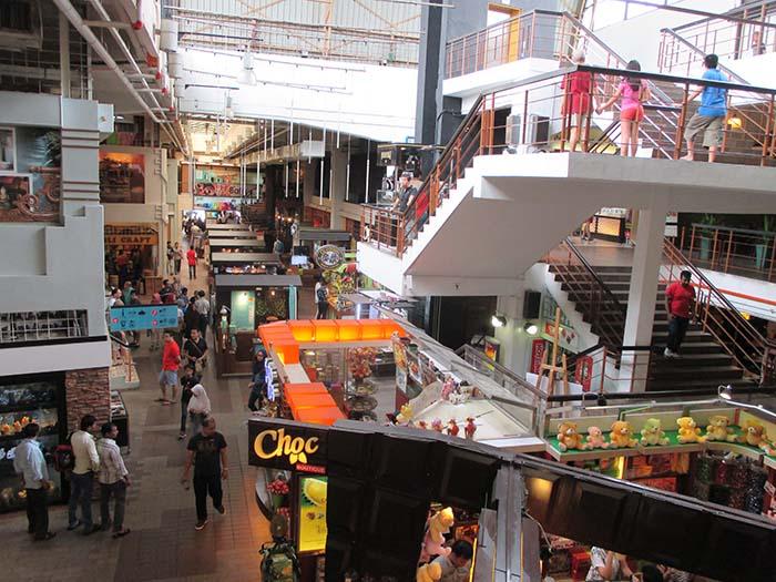 Mercado Central de Kuala Lumpur Viviendoporelmundo (37)