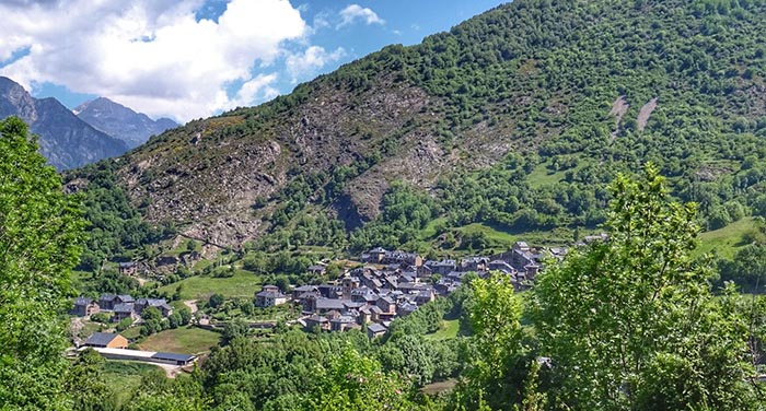 Vall de Boí Viviendoporelmundo 4