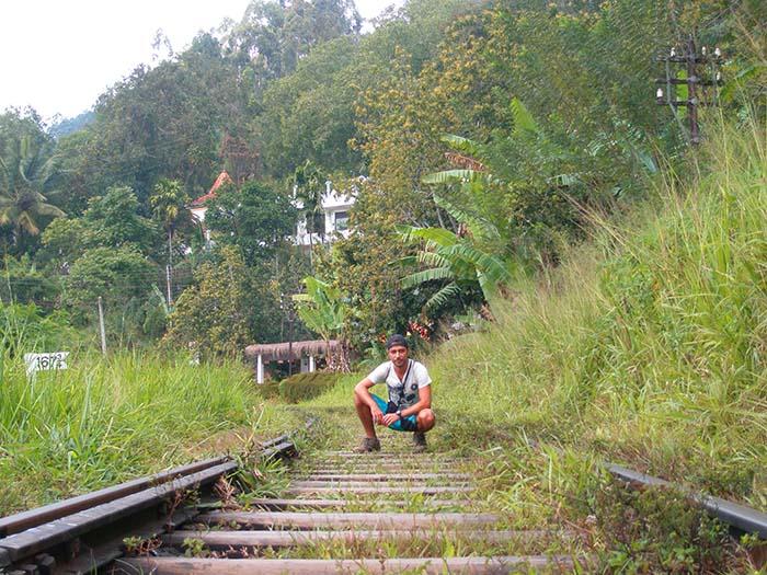 Consejos VM si vas a viajar a Sri Lanka