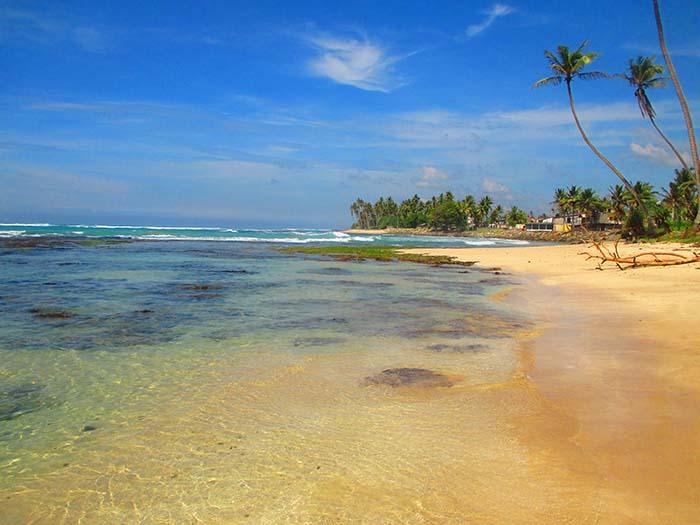 Sri Lanka Ahangama Viviendoporelmundo
