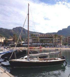Stir-Ven à vendre à Majorque