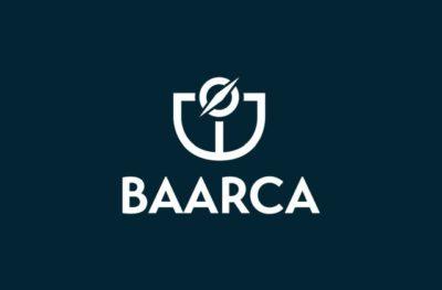 LogoBAARCA PerVivier01