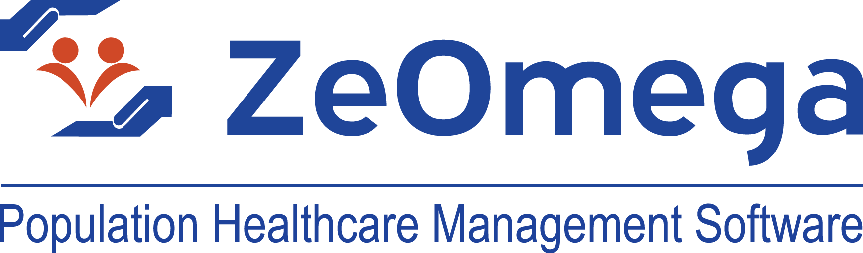 ZeOmega and Vivify Health Integrate Technology Platforms to Expand Mobility of Population Health Management