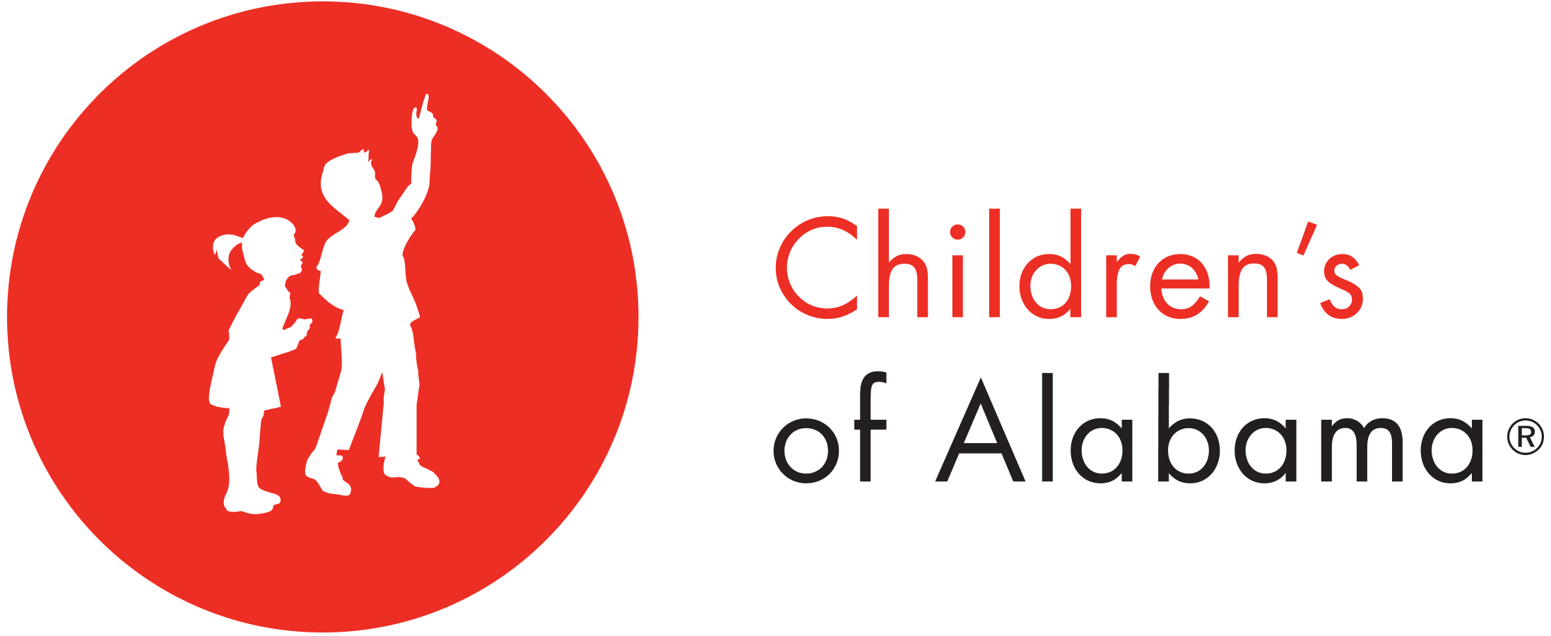 Children's of Alabama Deploys Vivify Health Solution to Closely Monitor Infants with Congenital Heart Disease at Home