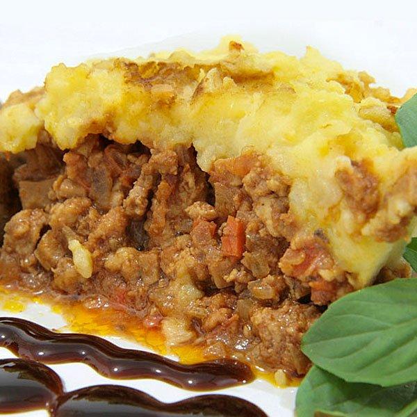 5527-pastel-de-carne-con-patatas-una-receta-ligera-para-los-ninos