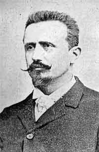 Vittorio Meano