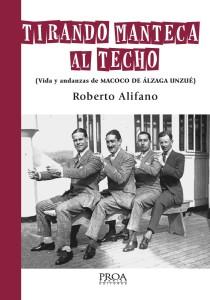 tirando-manteca-al-techo-macoco-de-alzaga-unzue-950801-MLA20395728757_082015-F