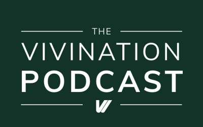 The Vivi Nation Podcast – #2: Training for your first marathon