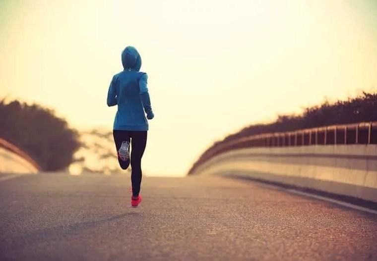 lasting exercise habits