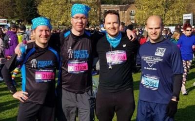 The last 6.2 marathon miles
