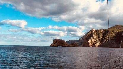 #Ibiza