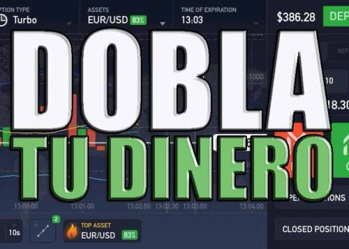 Trbinaryoptions review formerly known as traderush
