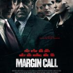 pelicula margin-call-cartel, llamada al margen