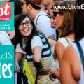 benidorm-mañana-fin-de-semana-pisos-apartamentos-playa-hotel-levante-poniente-rincon-de-loix-low-cost-festival-dudas
