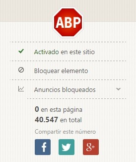 snap_abp_151218_1