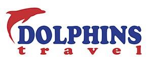 logo_dolphinsnew_1