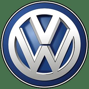logo_volkswagen_1