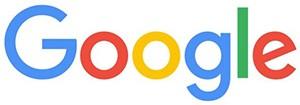 logo_google_2016_1