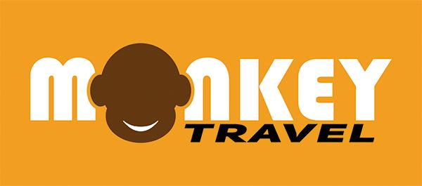 logo_monkeytravel_1