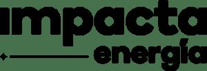 impacta_energia_header_logo_2x