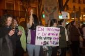 Dia_mujer-trabajadora_pc (5)