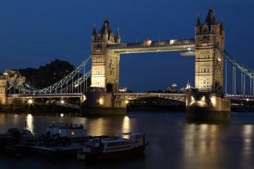 Vivir en Londres: ¿es para ti?